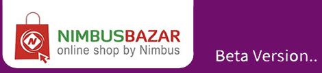 Nimbus Bazar