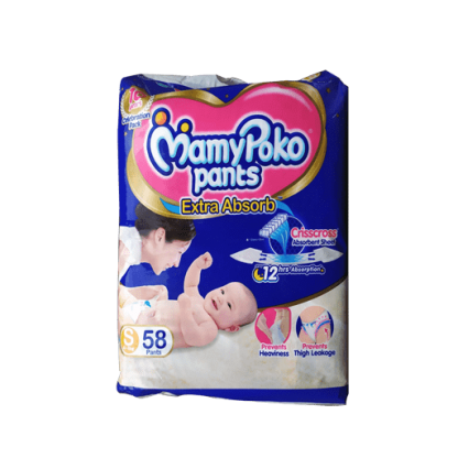 Many_Poko_pampers