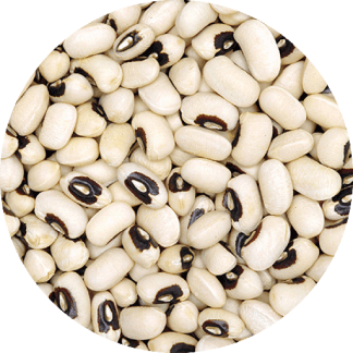 Black Eyeed Bean 1 kg