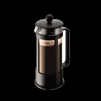 Cofee Machine in Nepal