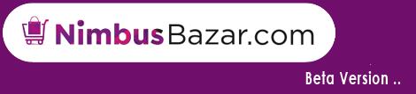Nimbusbazar - Online store in Nepal