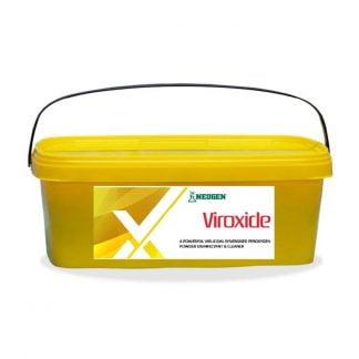 Viroxide